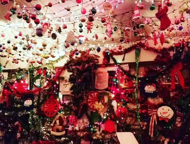 Good Food Pittsburgh – Miracle Pittsburgh Holiday Pop-Up Bar Announces 2018 Location